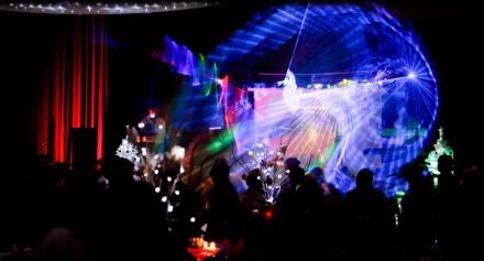 DJ Cooper лучший диджей Западной Украины по версии West Night Life Awards, Киевс. Львов, Львовская область. фото 8