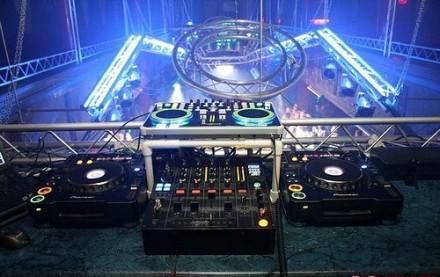 DJ Cooper лучший диджей Западной Украины по версии West Night Life Awards, Киевс. Львов, Львовская область. фото 11