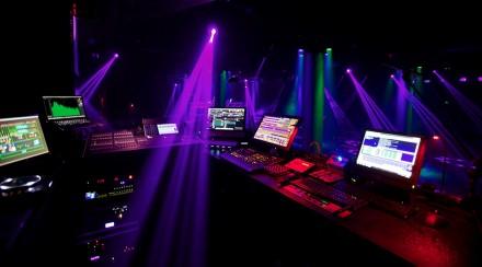 DJ Cooper лучший диджей Западной Украины по версии West Night Life Awards, Киевс. Львов, Львовская область. фото 10