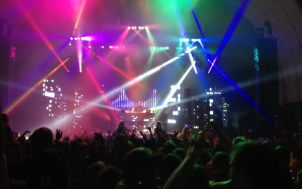 DJ Cooper лучший диджей Западной Украины по версии West Night Life Awards, Киевс. Львов, Львовская область. фото 4