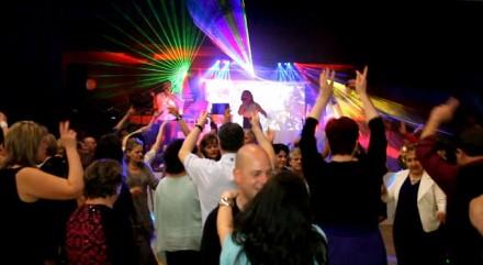 DJ Cooper лучший диджей Западной Украины по версии West Night Life Awards, Киевс. Львов, Львовская область. фото 5
