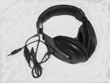 Металошукач Barska Model GC-1019 + навушники  ГЛИБИНА ПОШУКУ ДО 160 см ТОВАР. Самбор, Львовская область. фото 5