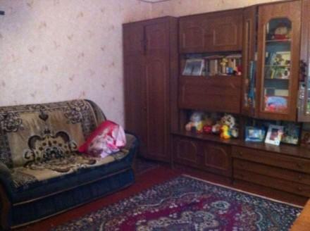 Добротный теплый отдельностоящий дом (общий двор с владельцами) из трех комнат (. Яковцы, Полтавская область. фото 5