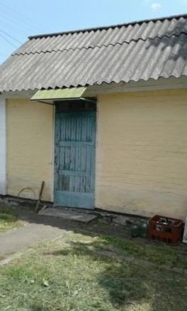Продається будинок в центральній частині міста.Загальна площа становить 55м2.,8 . Вокзальная, Белая Церковь, Киевская область. фото 4