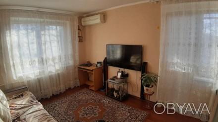 Продам 2 комнатную квартиру на Салтовке 602 м/н