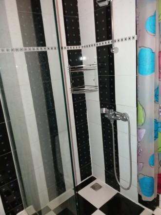 Сдам 1 комнатный Домик  Пестеля /Деревообделочный п-к  комната 18м , встроенная . Слободка, Одесса, Одесская область. фото 10