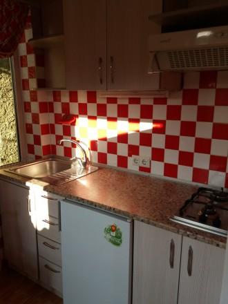 Сдам 1 комнатный Домик  Пестеля /Деревообделочный п-к  комната 18м , встроенная . Слободка, Одесса, Одесская область. фото 8