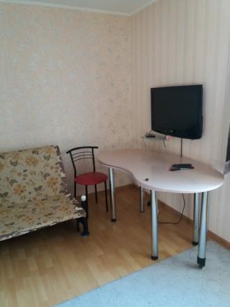 Сдам 1 комнатный Домик  Пестеля /Деревообделочный п-к  комната 18м , встроенная . Слободка, Одесса, Одесская область. фото 5