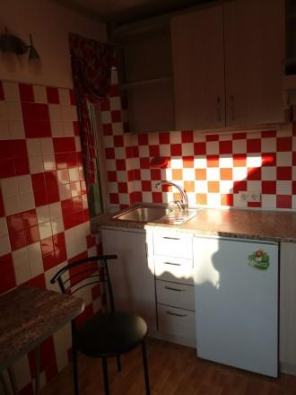 Сдам 1 комнатный Домик  Пестеля /Деревообделочный п-к  комната 18м , встроенная . Слободка, Одесса, Одесская область. фото 7