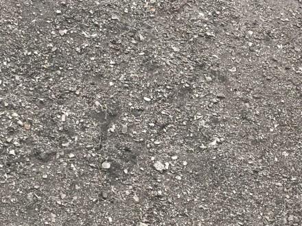 Цена 500грн за 1т. Возможен торг.  Реализуем углерод технический полукокс, пос. Киев, Киевская область. фото 2