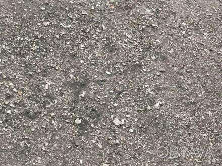 Цена 500грн за 1т. Возможен торг.  Реализуем углерод технический полукокс, пос. Киев, Киевская область. фото 1