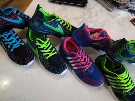 4451ea0515e711 Кросівки 24.5 см по устілці - купити взуття на дошці оголошень OBYAVA.ua