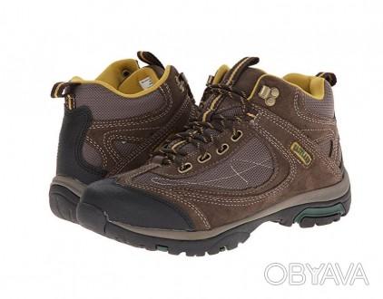 ᐈ Брендовые ботинки Eastland ebd7c3652cbe6