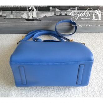 Очень крутая и стильная сумка «Живанши», сумка с логотипами. Качество отличное.. Одесса, Одесская область. фото 6