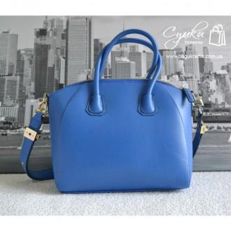 Очень крутая и стильная сумка «Живанши», сумка с логотипами. Качество отличное.. Одесса, Одесская область. фото 5
