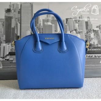 Очень крутая и стильная сумка «Живанши», сумка с логотипами. Качество отличное.. Одесса, Одесская область. фото 3