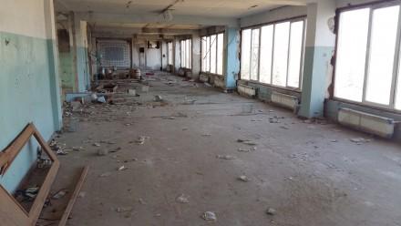 Харьков аренда офиса и склада коммерческая недвижимость в г богород