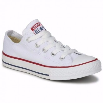 АКЦИЯ!!! Кеды Converse All Star Originals. Киев. фото 1