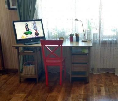 Деревянные столы под заказ, киев - obyava.ua.