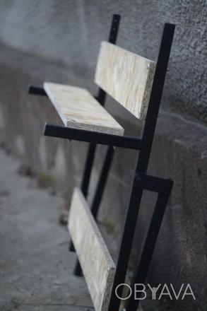 Универсальное приспособление для распилки дров бревен козел