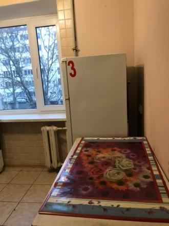 Здається 2-х кімнатна квартира в центрі вул Бандери (за готелем Надія). Центр мі. Центр, Ивано-Франковск, Ивано-Франковская область. фото 3