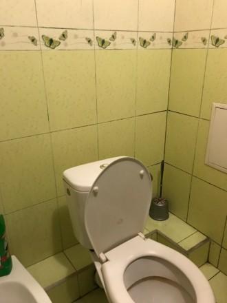 Здається 2-х кімнатна квартира в центрі вул Бандери (за готелем Надія). Центр мі. Центр, Ивано-Франковск, Ивано-Франковская область. фото 9