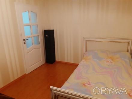 Продаж квартири 2кімн 60 кВ м
