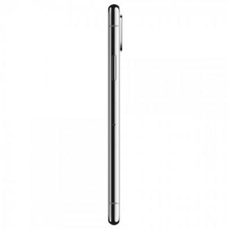 iPhone XS оснащается 5.8-дюймовым дисплеем, как и iPhone X. Передняя и задняя па. Харьков, Харьковская область. фото 4