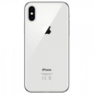iPhone XS оснащается 5.8-дюймовым дисплеем, как и iPhone X. Передняя и задняя па. Харьков, Харьковская область. фото 3