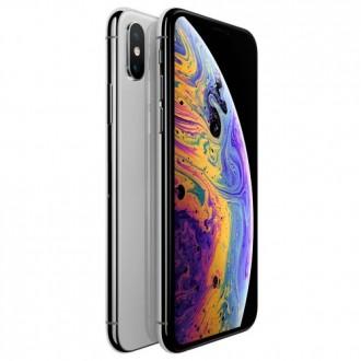 iPhone XS оснащается 5.8-дюймовым дисплеем, как и iPhone X. Передняя и задняя па. Харьков, Харьковская область. фото 2