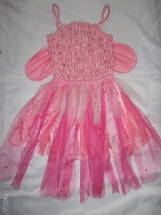 Плаття карнавальні. Борислав. фото 1