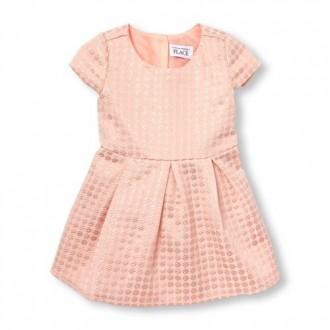 Платтячко фірми Чілдренплейс (США) на дівчинку 2,5-3 роки. Бердичев. фото 1
