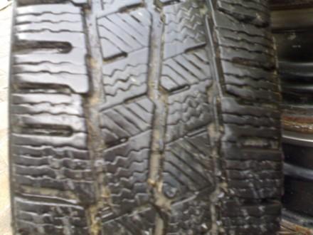Резина з дисками Р-16/215/65/-С Махсіс,ковпаки 500 грн.срібні,чорні 390 грн. на . Львов, Львовская область. фото 9