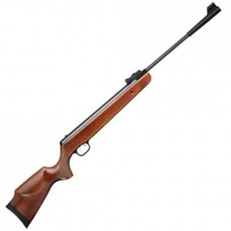 Пневматическая винтовка SPA GR1250W. Винница. фото 1