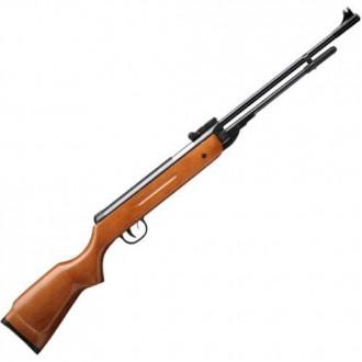 Пневматическая винтовка SPA B3-3. Винница. фото 1