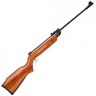 Пневматическая винтовка SPA B1-4. Винница. фото 1