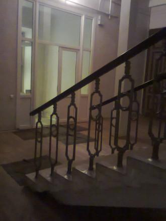 Сдам 1-комнатную квартиру с видом на море. Хороший ремонт. Большая площадь. Оба . Приморский, Одесса, Одесская область. фото 13