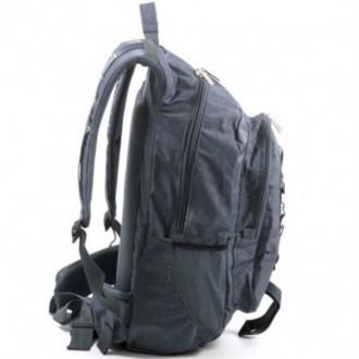 Харьковские рюкзаки bagland молодежные рюкзаки киев
