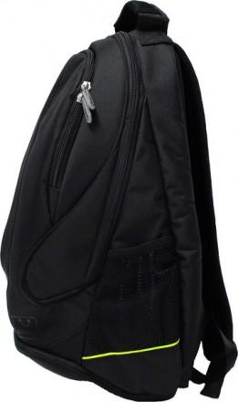 Сумки и рюкзаки бекланд или meshock харьков эрго рюкзак babybjorn цена