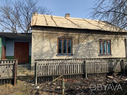 Будинок у смт. Магерів