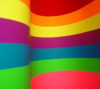 Жалюзи. Тканевые ролеты. Антимоскитные сетки. Поризводство и установка.. Киев. фото 1