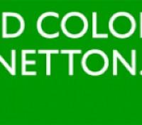Сумка, United Colors of Benetton  Цвет: черный Параметры: Вид застежки: Без . Чернигов, Черниговская область. фото 4