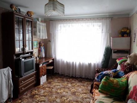 Комната в общежитии. Херсон. фото 1