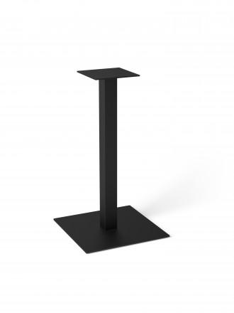 Опора для стола Милано 400 (Milano 400), основание, основа, подстолье, ножки. Киев. фото 1