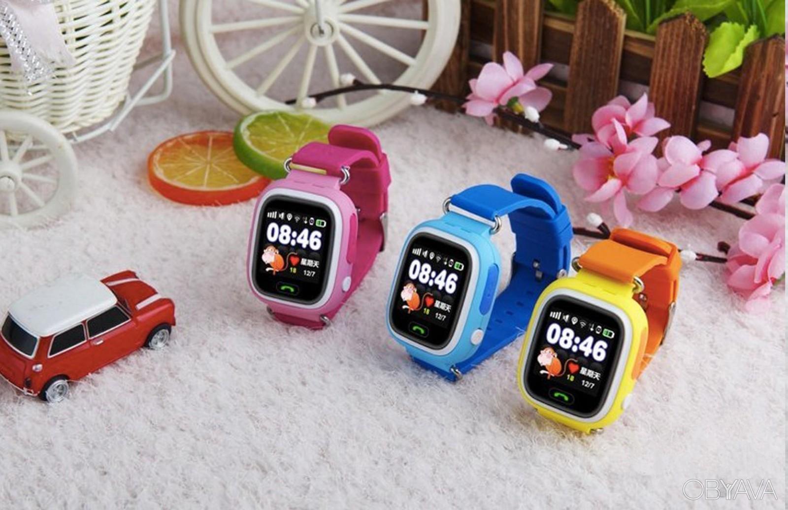 Умные часы wonlex gw описание, характеристики, отзывы покупателей, фото.