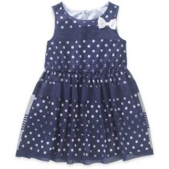 Платтячко фірми Healthtex ( США) на дівчинку 2,5-3 роки  розмір 3т. Бердичев. фото 1