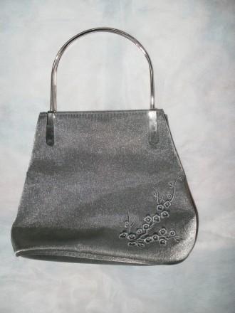 Красивая сумочка для девочки. Харьков. фото 1