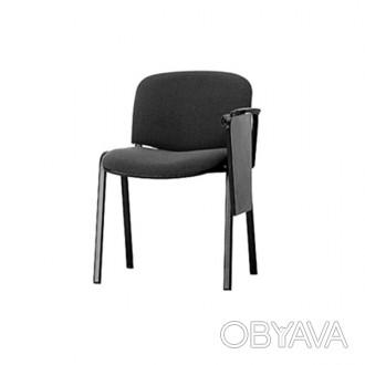 Аренда / прокат столов , стульев и другой мебели