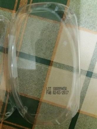 Защитные накладки на сосок Philips Avent (Авент) помогают маме комфортно и безбо. Обухов, Киевская область. фото 6