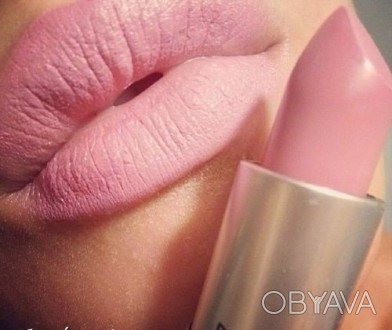 раритет помада Oriflame More by Demi  25077